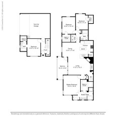 245-fm-1488-floor-plan-1910-3-sqft