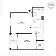 245-fm-1488-floor-plan-608-3-sqft