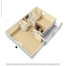 245-fm-1488-floor-plan-726-2-sqft