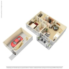 245-fm-1488-floor-plan-903-1-sqft