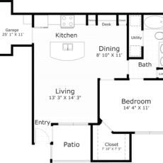 24758-grand-harbor-drive_floor-plan-1-1-761-sqft