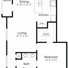 24758-grand-harbor-drive_floor-plan-1-1-882-sqft