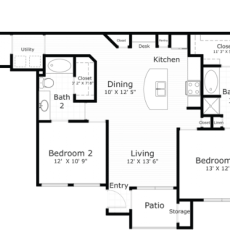 24758-grand-harbor-drive_floor-plan-2-2-1111-sqft