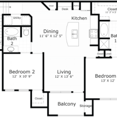 24758-grand-harbor-drive_floor-plan-2-2-1198-sqft