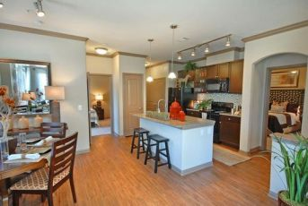 2500-south-millbend-drive-27