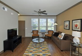 2500-south-millbend-drive-36