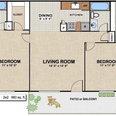 2551-s-loop-35-floor-plan-950-sqft
