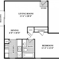 2600-westerland-floor-plan-new-orleans-c-600-sqft