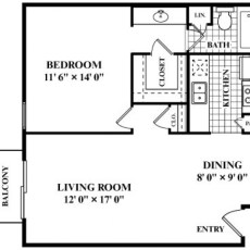 2600-westerland-floor-plan-new-orleans-f-653-sqft