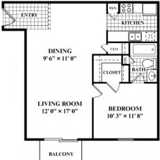 2600-westerland-floor-plan-new-orleans-i-703-sqft