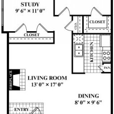 2600-westerland-floor-plan-new-orleans-j-803-sqft
