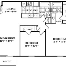 2600-westerland-floor-plan-savannah-c-1021-sqft