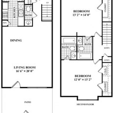 2600-westerland-floor-plan-savannah-d-1139-sqft