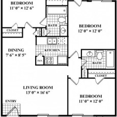 2600-westerland-floor-plan-vicksburg-a-1040-sqft
