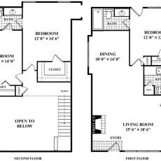 2600-westerland-floor-plan-vicksburg-b-1333-sqft