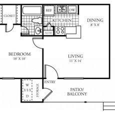 2601-n-repsdorph-floor-plan-a-premium-interior-532-sqft