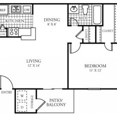 2601-n-repsdorph-floor-plan-b-premium-interior-623-sqft