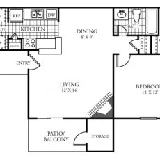 2601-n-repsdorph-floor-plan-c-premium-interior-670-sqft