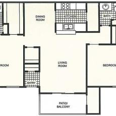 2702-w-bay-area-blvd-floor-plan-1051-sqft