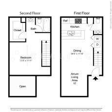 2750-wallingford-floor-plan-one-bedroom-736-3