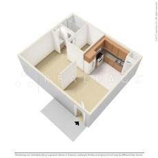 2750-wallingford-floor-plan-studio-510-2