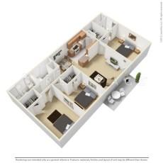 2750-wallingford-floor-plan-three-bedroom-1176-1