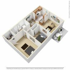 2750-wallingford-floor-plan-two-bedroom-804-1