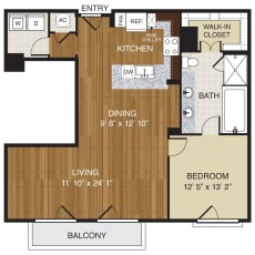 2801-waterwall-drive-floor-plan-1032-sqft