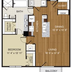 2801-waterwall-drive-floor-plan-1058-1108-sqft