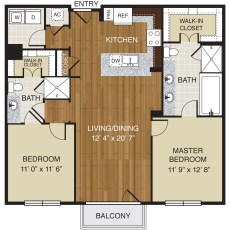 2801-waterwall-drive-floor-plan-1165-1285-sqft