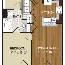 2801-waterwall-drive-floor-plan-699-715-sqft