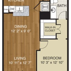 2801-waterwall-drive-floor-plan-706-755-sqft
