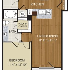 2801-waterwall-drive-floor-plan-828-sqft