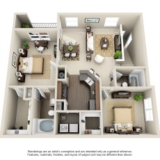 300-forest-center-dr-floor-plan-1149-sqft