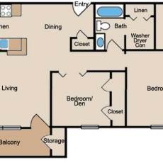 3000-greenridge-floor-plan-889-sqft