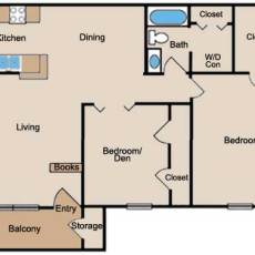 3000-greenridge-floor-plan-981-sqft