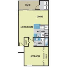 3010-nasa-rd-1-floor-plan-670-sqft