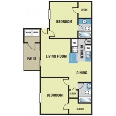 3010-nasa-rd-1-floor-plan-880-sqft