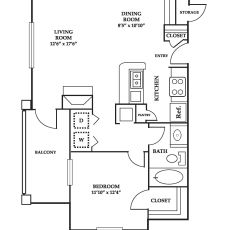 3045-marina-bay-dr-floor-plan-719-sqft