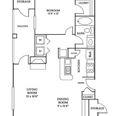 3045-marina-bay-dr-floor-plan-723-sqft