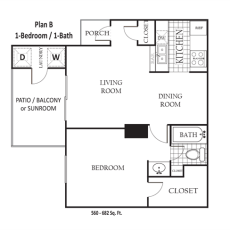 3102-cove-view-blvd-floor-plan-560-682-sqft