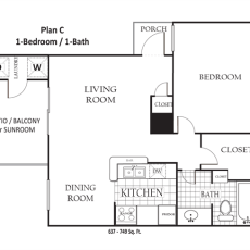 3102-cove-view-blvd-floor-plan-637-749-sqft
