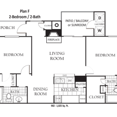3102-cove-view-blvd-floor-plan-902-1025-sqft