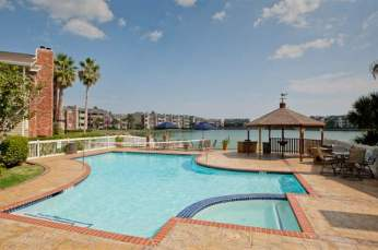 3102-cove-view-blvd-3