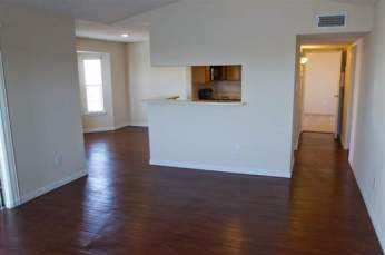 3102-cove-view-blvd-7