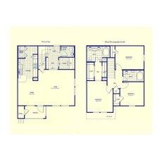 3433-cove-view-blvd-floor-plan-1595-sqft