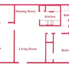 3719-country-place-floor-plan-950-sqft