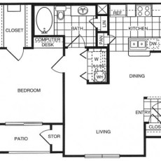 3720-college-park-dr-floor-plan-674-sqft