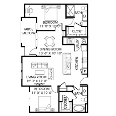 3800-county-road-94-floor-plan-1154-1253-sqft