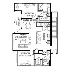 3800-county-road-94-floor-plan-1293-1374-sqft